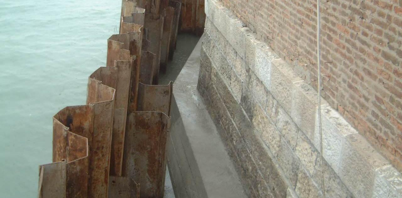 consolidamento-arsenale-venezia_1