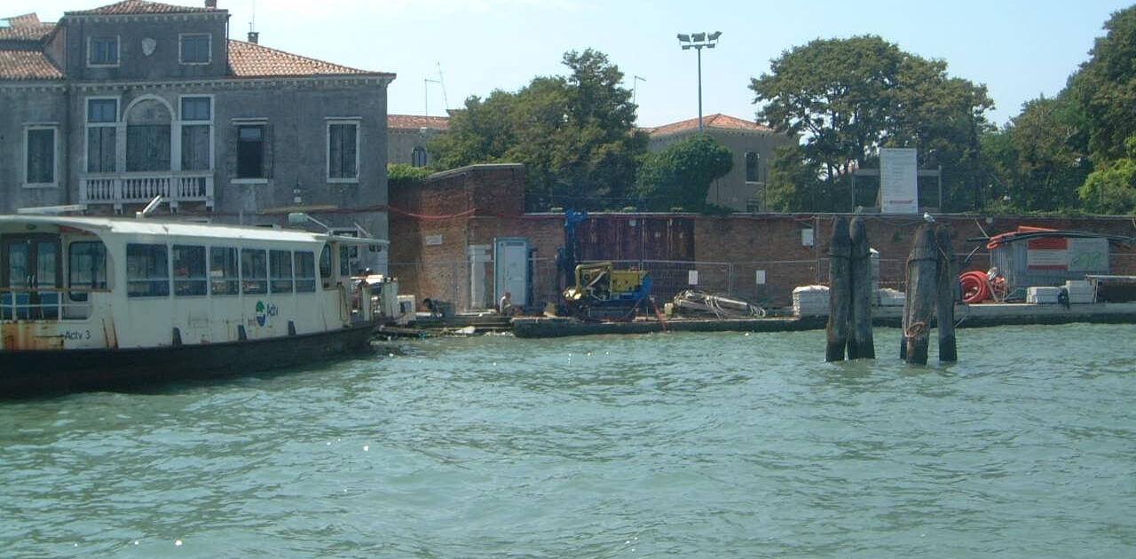 consolidamento-arsenale-venezia_4