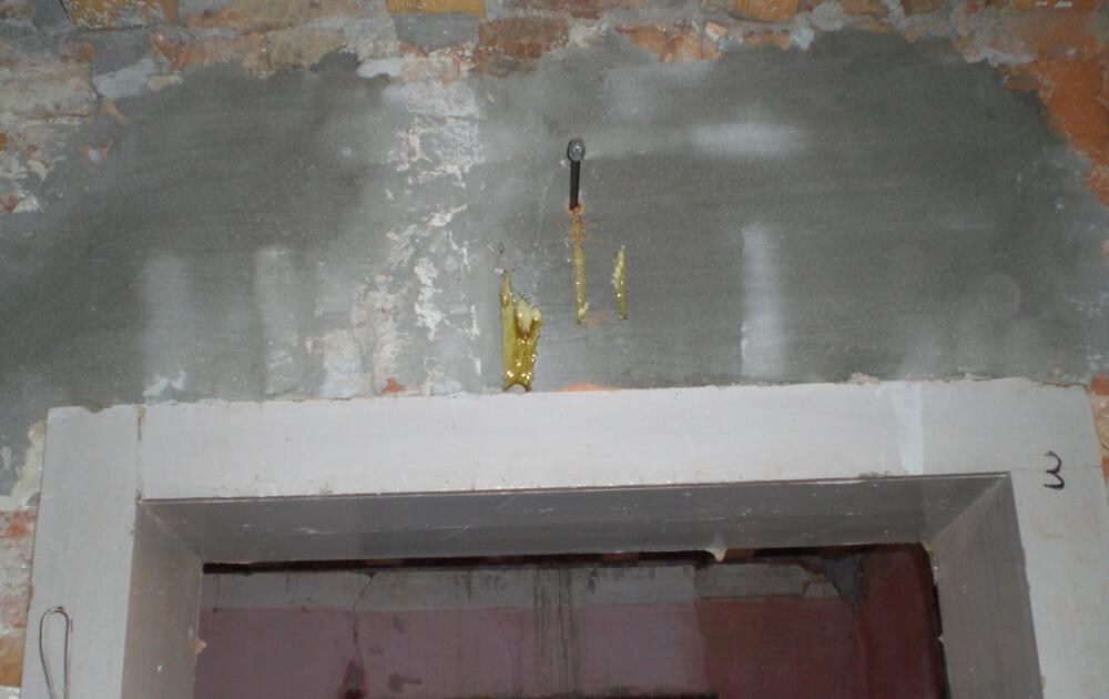 consolidamento-murature-casa-privata_2