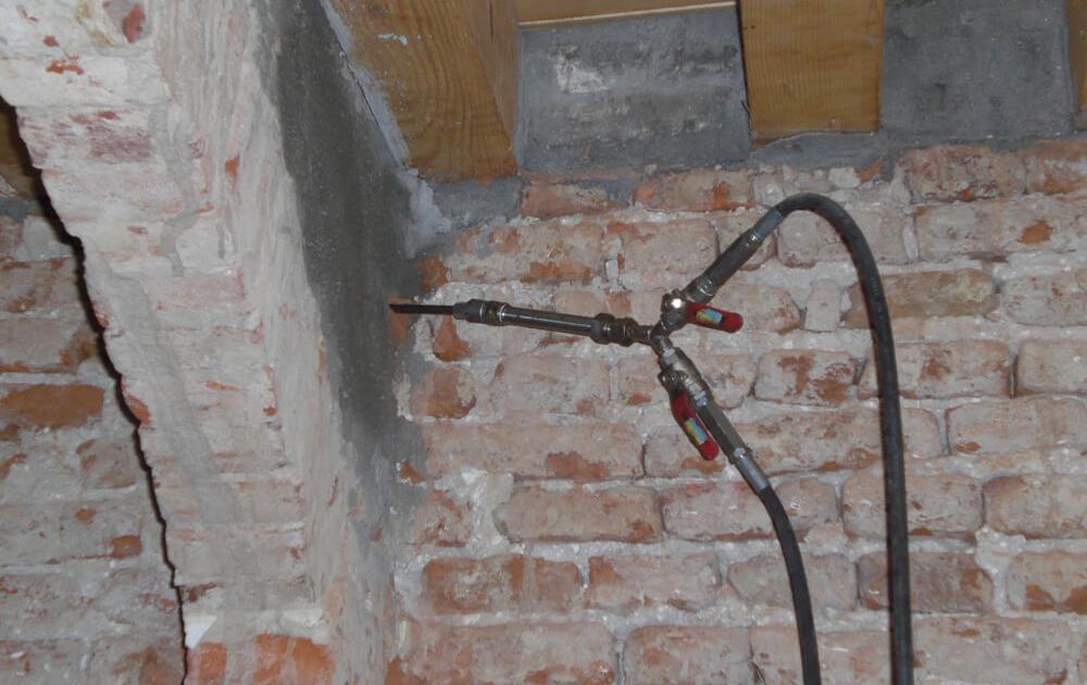 consolidamento-murature-casa-privata_4