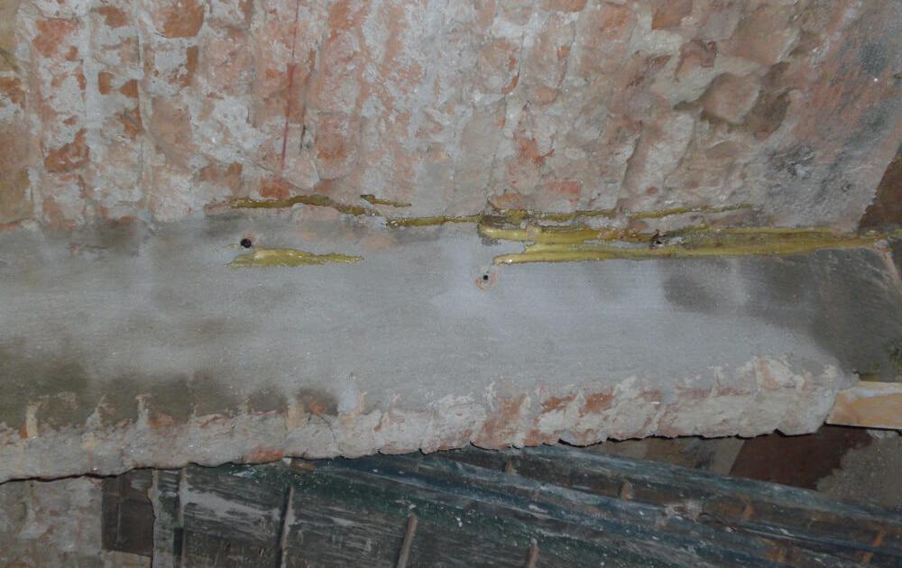 consolidamento-murature-casa-privata_5