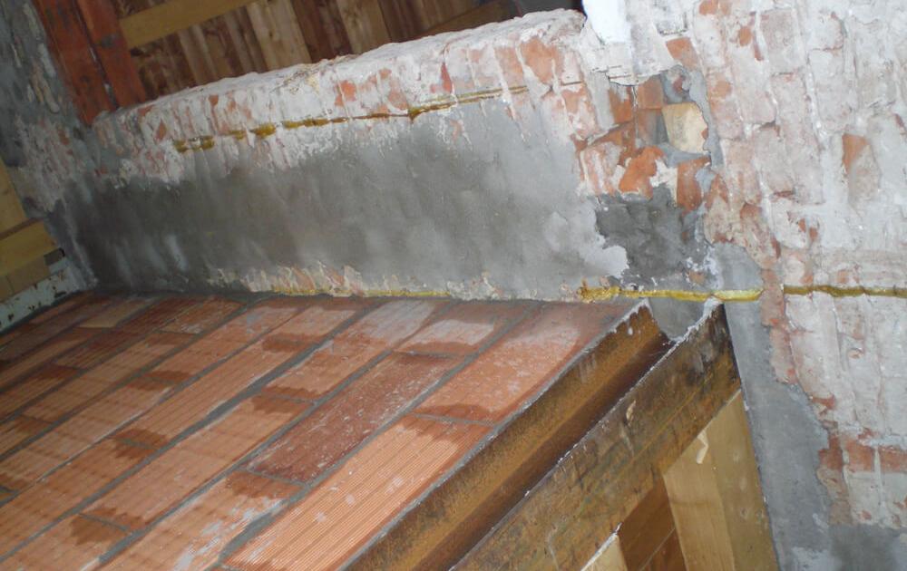 consolidamento-murature-casa-privata_7