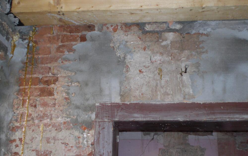 consolidamento-murature-casa-privata_8