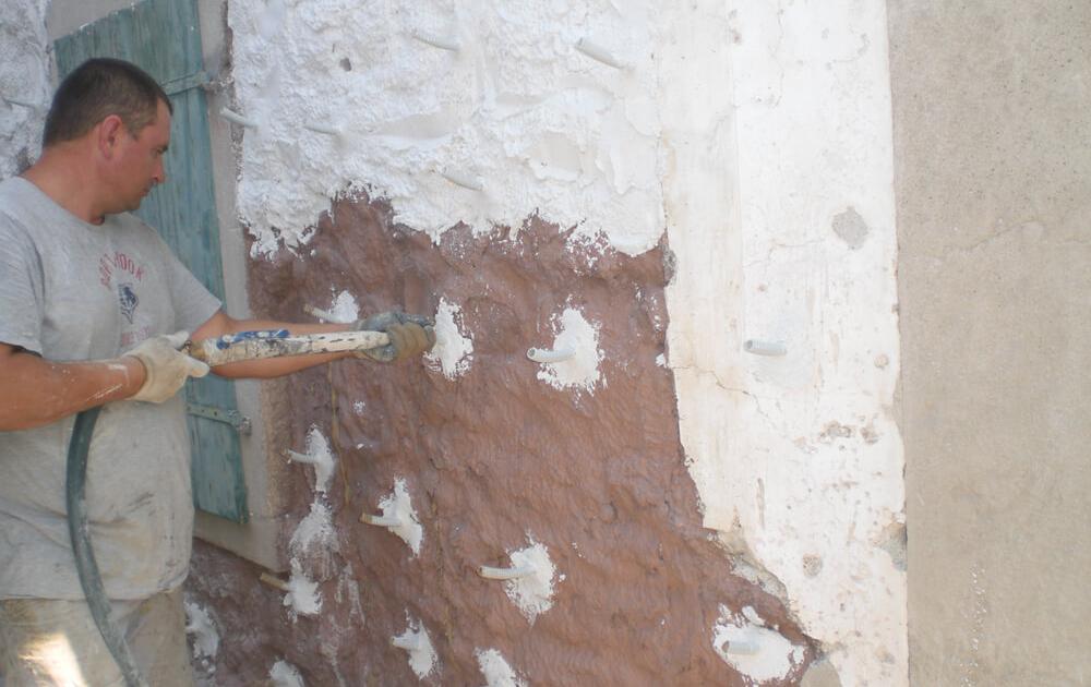 consolidamento-murature-casa-privata_9