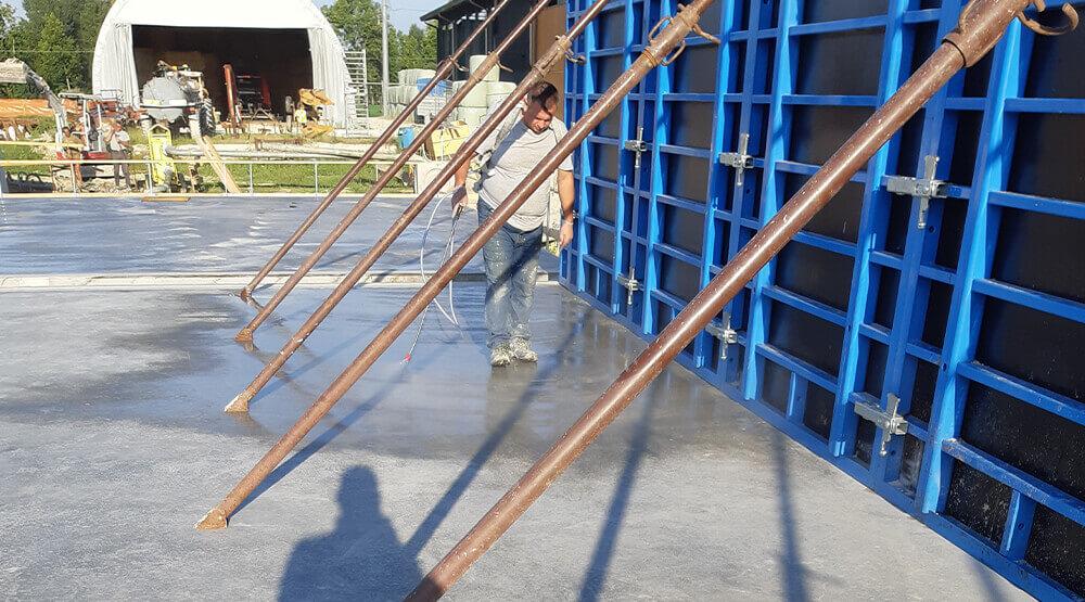 impermeabilizzazione-fondamenta-padova