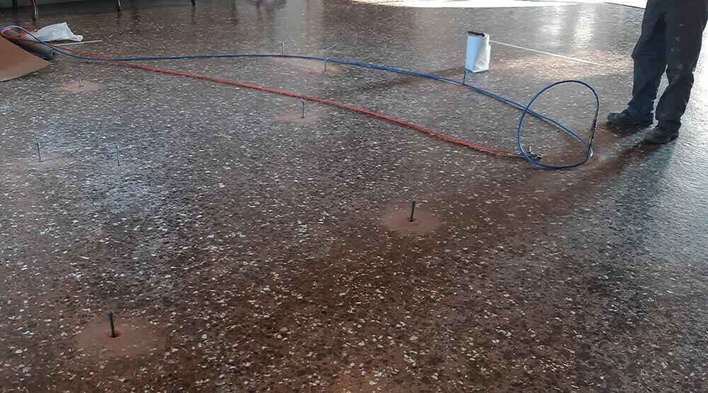 impermeabilizzazione-pavimenti-villa-padova_1