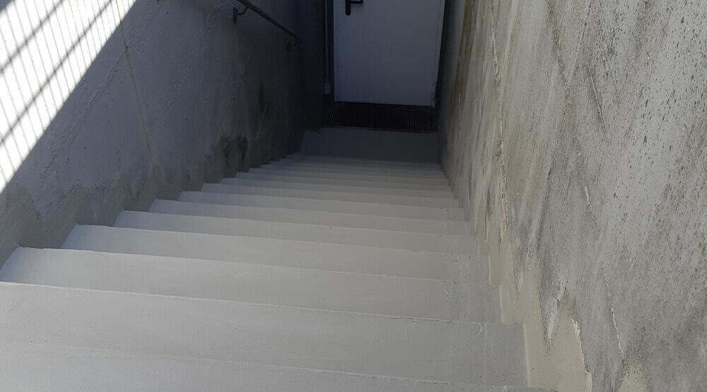 impermeabilizzazione-scala-cemento-padova_1