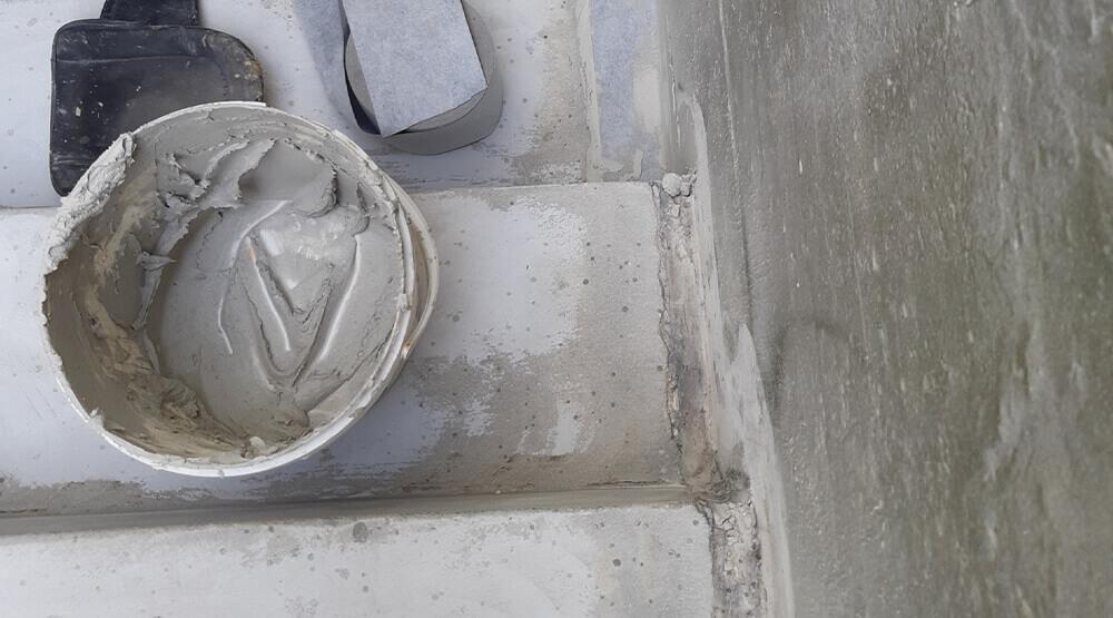 impermeabilizzazione-scala-cemento-padova_2