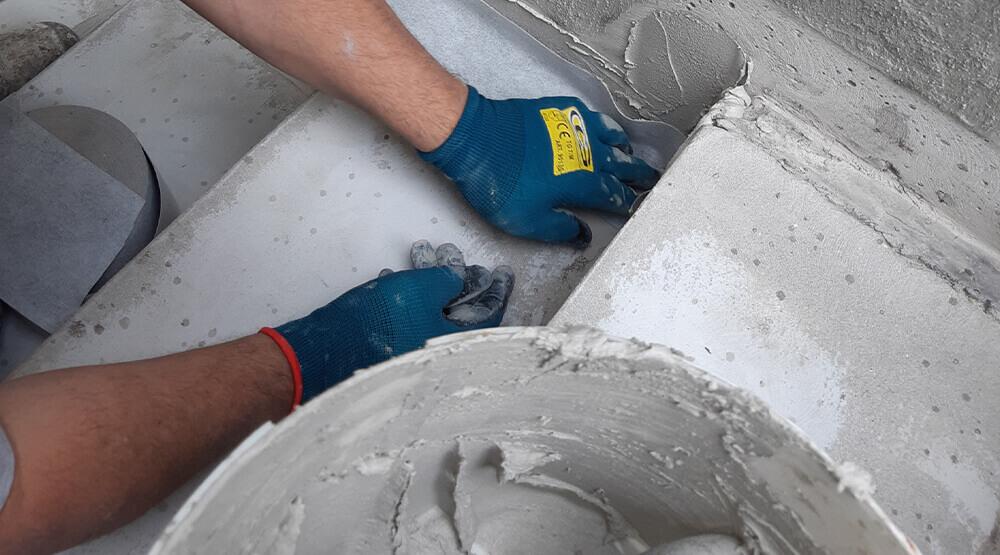 impermeabilizzazione-scala-cemento-padova_3