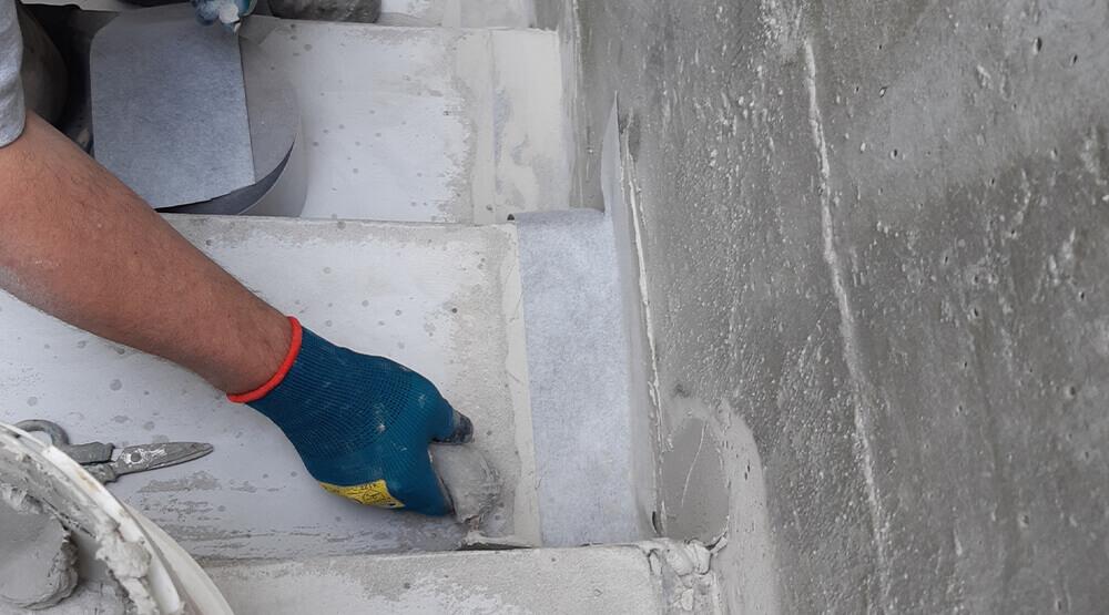 impermeabilizzazione-scala-cemento-padova_4
