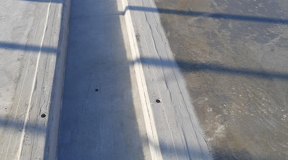 trattamento-antispolvero-pavimento-camposanpiero